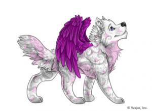 purpleserv